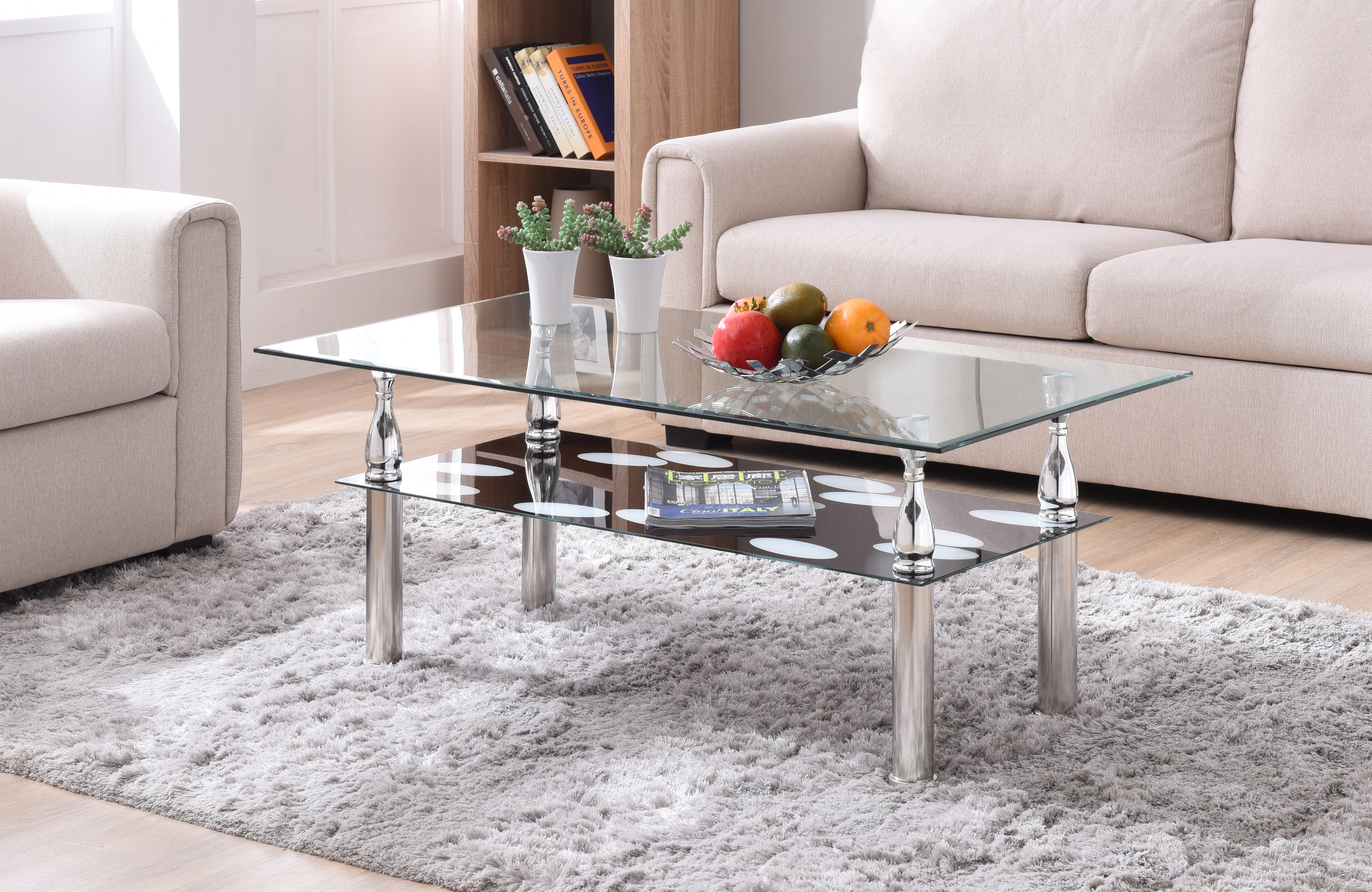 100 Livingroom Tables Best 25 Coffee Table Makeover Ideas O