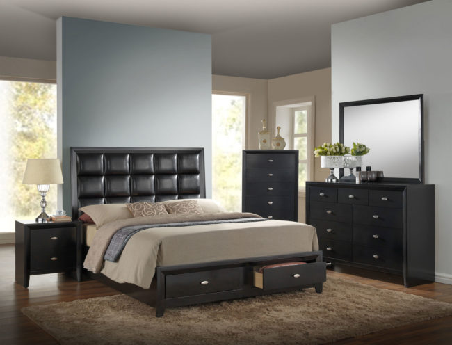 Carolina-Bedroom-Set
