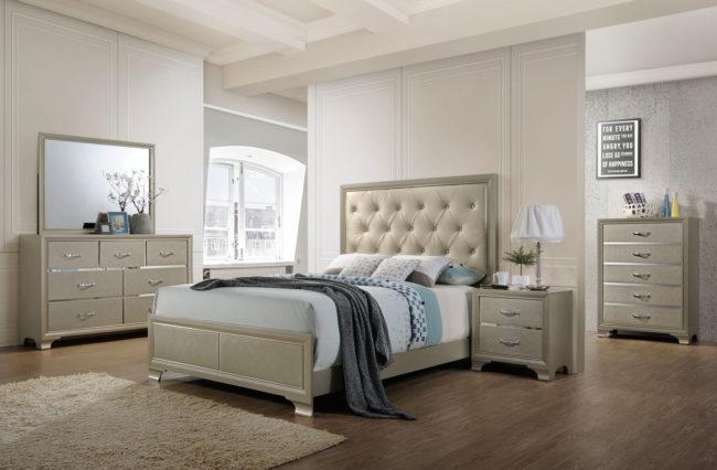 Logan-Bedroom-Set