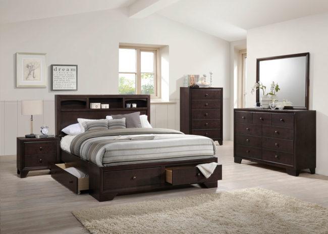 Noma-Bedroom-Set