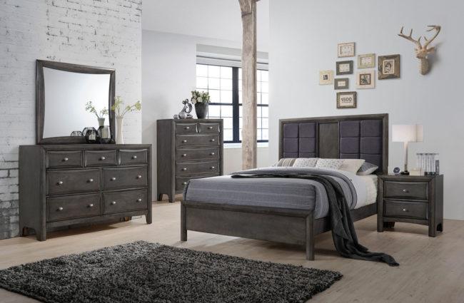 Tores-Bedroom-Set