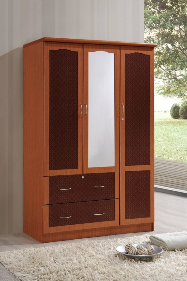 HIF441 – Hodedah – Quality Furniture for the Home and Office