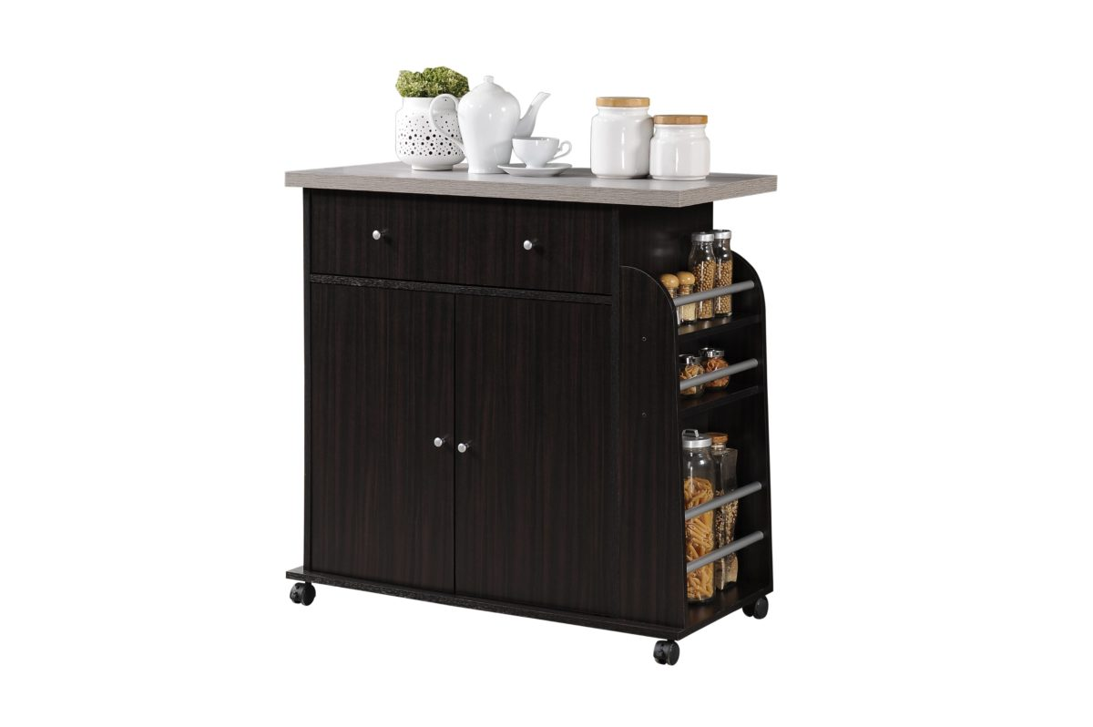 Hik65 Hodedah Quality Furniture For The Home And