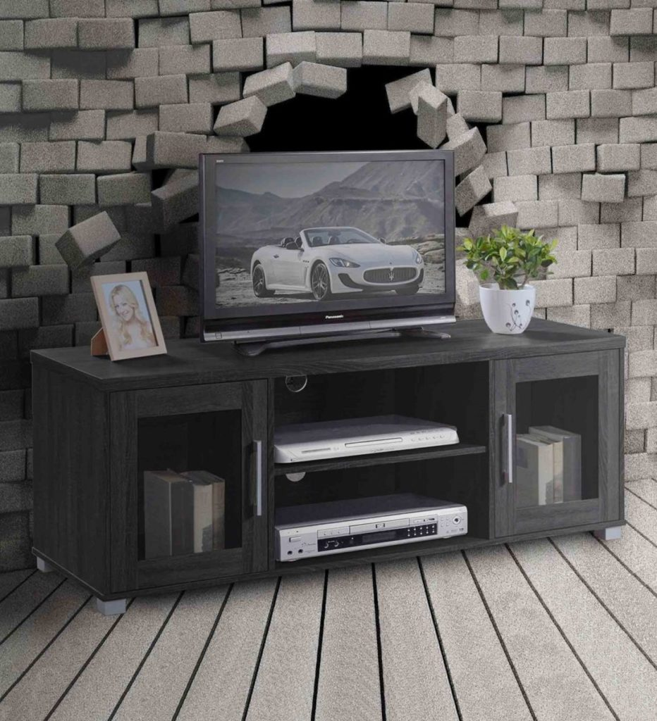 Quality Furniture For The Home And Office At
